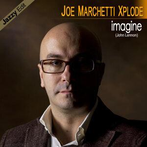 Joe Marchetti Xplode 歌手頭像
