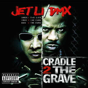 Cradle 2 The Grave (龍潭虎穴)