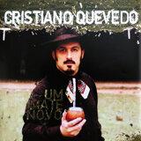 Cristiano Quevedo