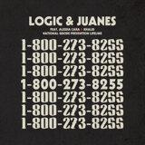 Logic, Juanes