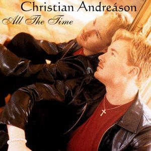 Christian Andreason