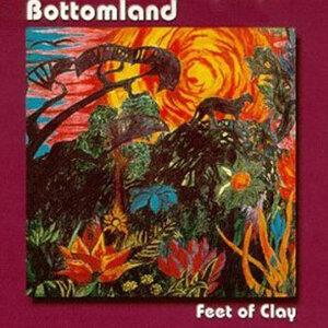 Bottomland 歌手頭像
