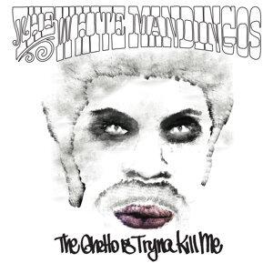 The White Mandingos 歌手頭像