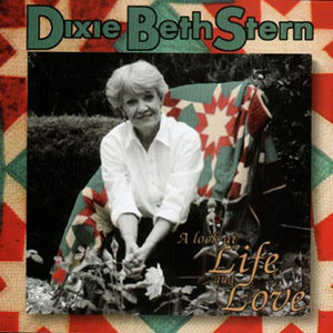 Dixie Beth Stern 歌手頭像