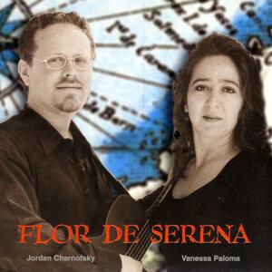 Flor de Serena