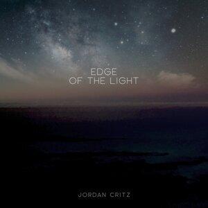Jordan Critz
