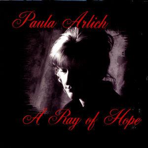 Paula Arlich 歌手頭像