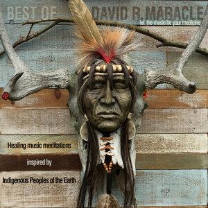 David R. Maracle