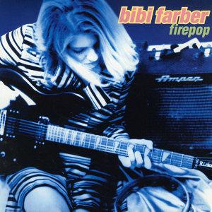 Bibi Farber