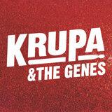 Krupa & the Genes