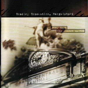 Bradley Brookshire