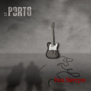 Os Porto 歌手頭像