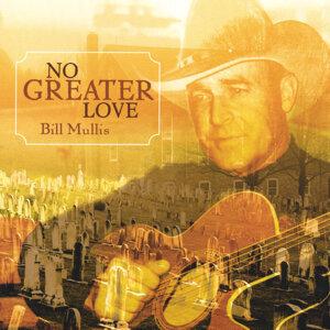 Bill Mullis 歌手頭像