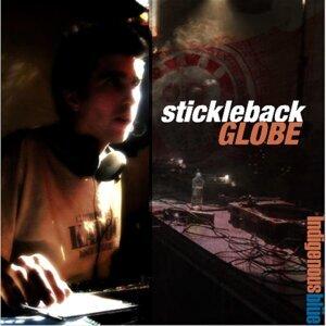 Stickleback 歌手頭像