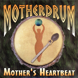 Motherdrum