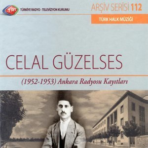 Celal Güzelses 歌手頭像