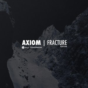 Axiom 歌手頭像