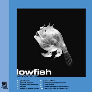Lowfish