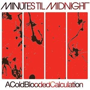 Minutes Til Midnight 歌手頭像