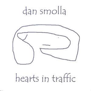 Dan Smolla 歌手頭像
