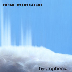 New Monsoon 歌手頭像