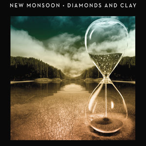 New Monsoon