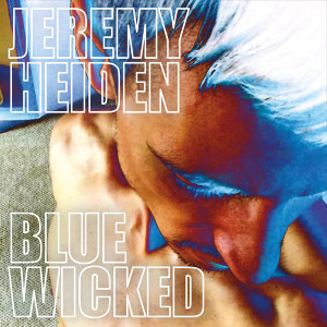 Jeremy Heiden 歌手頭像