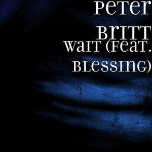 Peter Britt 歌手頭像