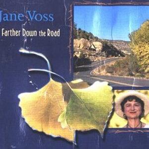 Jane Voss