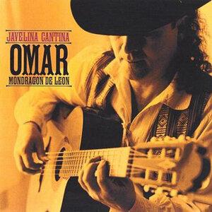 Omar Mondragon De Leon 歌手頭像