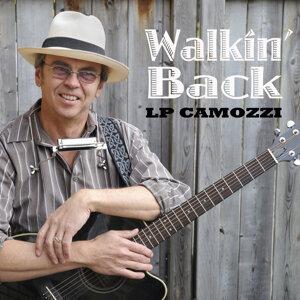 Lp Camozzi 歌手頭像