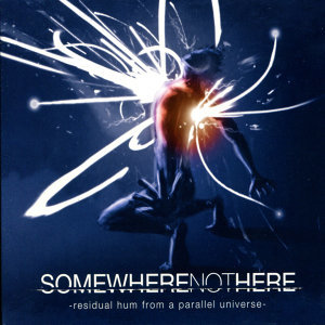 SomewhereNotHere 歌手頭像