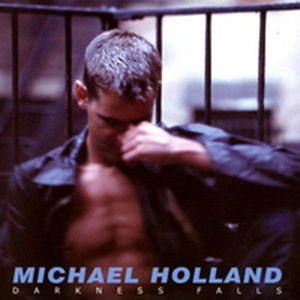 Michael Holland 歌手頭像