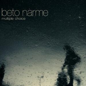 Beto Narme 歌手頭像