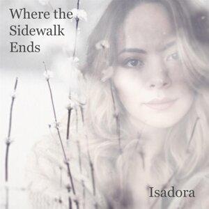 Isadora 歌手頭像
