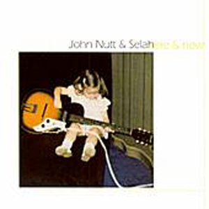 John Nutt and Selah 歌手頭像