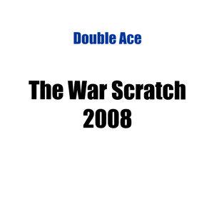 Double Ace 歌手頭像