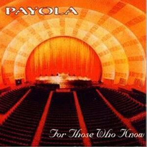 Payola 歌手頭像