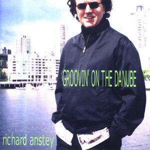 Richard Anstey 歌手頭像