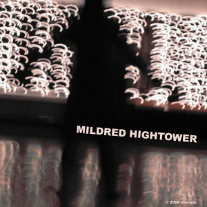 Mildred Hightower 歌手頭像