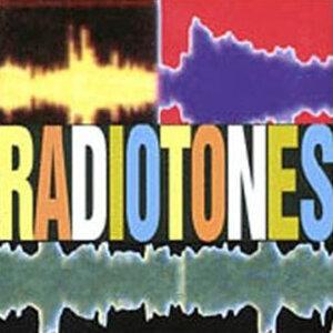 Radiotones 歌手頭像