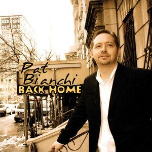 Pat Bianchi 歌手頭像