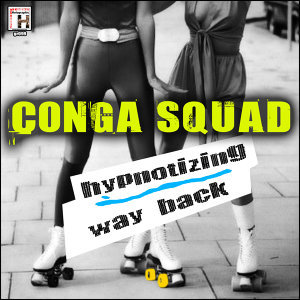Conga Squad