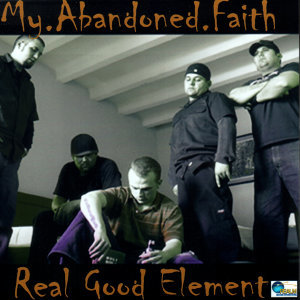 My Abandoned Faith
