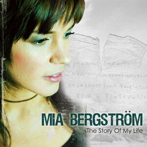 Mia Bergström 歌手頭像