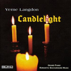 Verne Langdon 歌手頭像