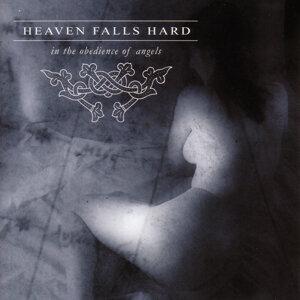 Heaven Falls Hard 歌手頭像