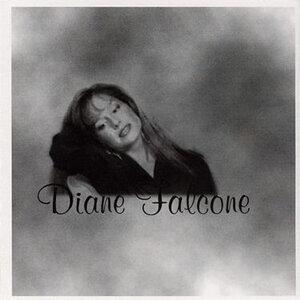 Diane Falcone 歌手頭像