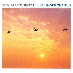 Tom Beek