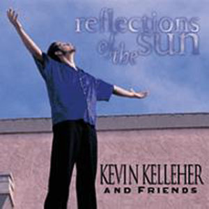 Kevin Kelleher and Friends 歌手頭像